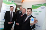Green loan launch photo