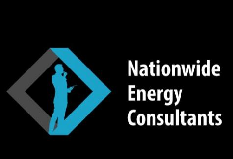 Nationwide Energy Consultants