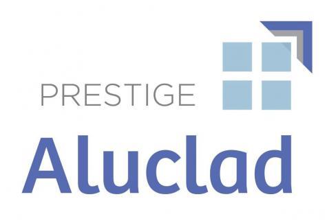 Prestige Aluclad