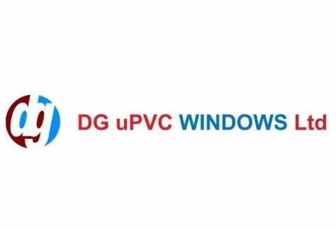 DG Windows