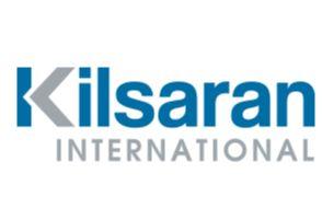 Kilsaran International