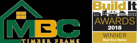 MBC Timber Frame Ltd