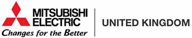 Mitsubishi Electric UK