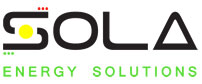 SOLA Energy Solutions