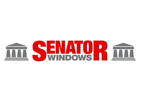 Senator Windows