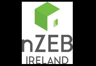 NZEB Ireland