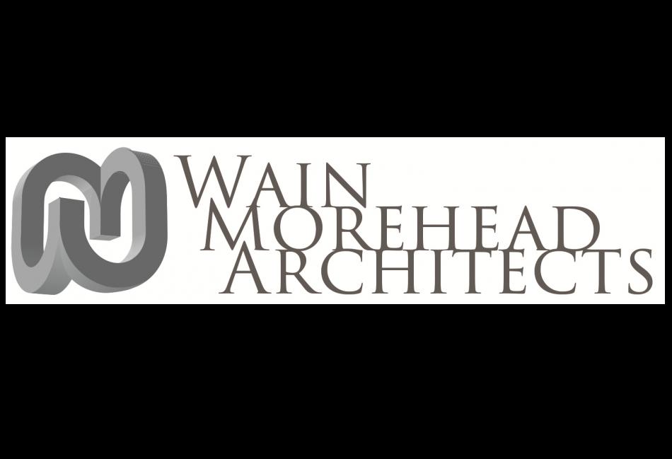 Wain Morehead Architects