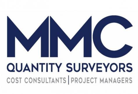 MMC Quantity Surveyors
