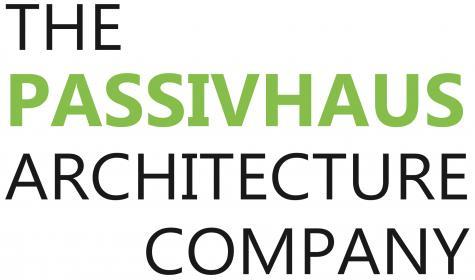 The Passivhaus Architecture Company