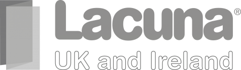 Lacuna UK and Ireland Ltd