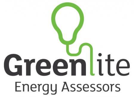 Greenlite Energy Assessors