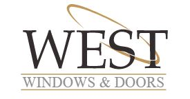 West Building Products