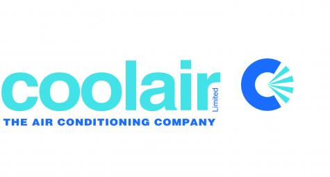 Coolair Limited
