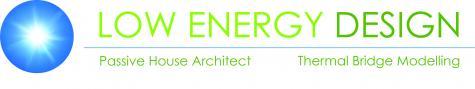 Low Energy Design