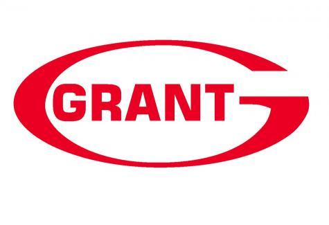 Grant Engineering