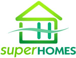 SuperHomes