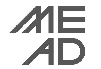 Mead Consulting