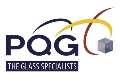 Precision Quality Glass