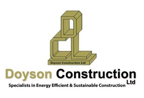 Doyson Construction