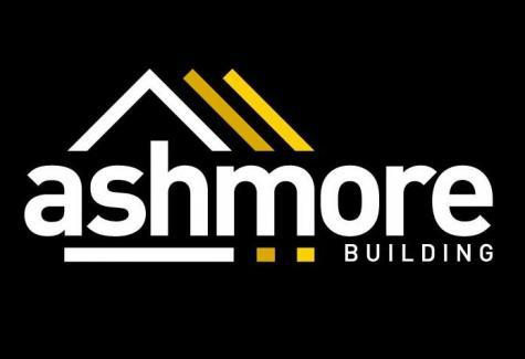 Ashmore Building