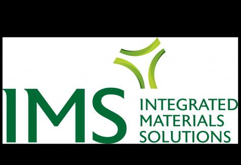 Integrated Materials Solutions