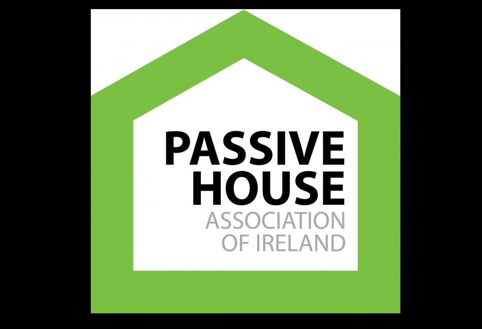 Passive House Association of Ireland