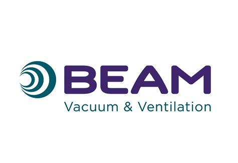 Beam Vacuum & Ventilation