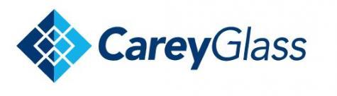 CareyGlass