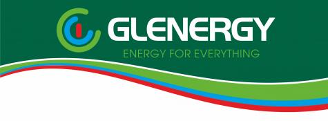 Glenergy