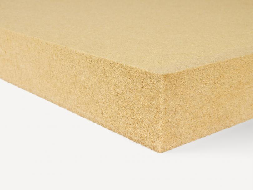 Virtual CPD Breathable Internal Wall Insulation Systems for Single Leaf Masonry Walls