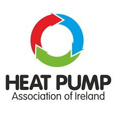 Heat Pump Association of Ireland