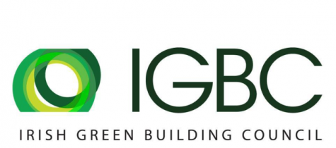 Irish Green Building Council