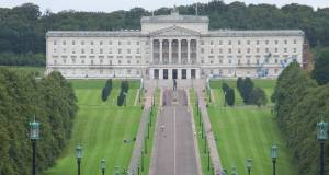 Northern Ireland claims 2012 regs meet NZEB