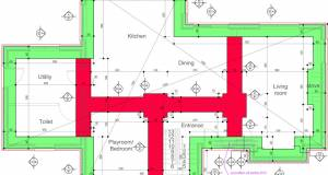 The PH+ guide to insulating foundations